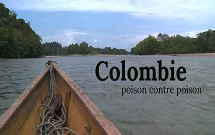 Poison contre poison documentaire